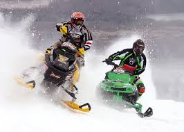 tips for tuning an egt meter american snowmobiler magazine snowmobile racing data collection egt