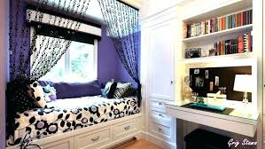 Teen Paris Bedroom Themed Bedroom For Teens Teens Room Purple Grey Themed Teen  Bedroom Room Then