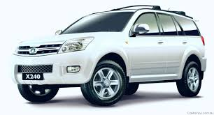 What Are Great Wall Cars Like Auto Cars Auto Cars