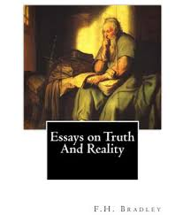 essays on truth and reality buy essays on truth and reality essays on truth and reality