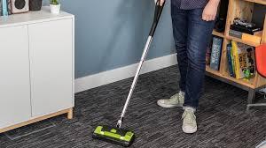 Cordless Vacuum Comparison Chart Uk The Best Cordless Vacuum Cleaners Of 2019 Tech Advisor