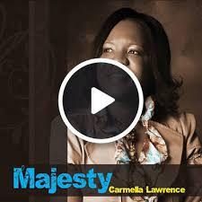 God Would Not Let Me Die - Carmella Lawrence | Shazam