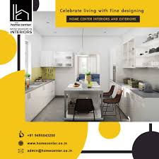 Interior Design Companies In Kottayam Best Interior Designers In Kottayam Address Homecenter