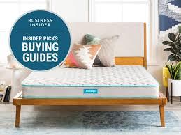 how to pick out a mattress. Fine Mattress Best Kids Mattress With How To Pick Out A Mattress F