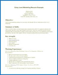 another word for receptionist skills to include on resume resume skills examples entry level entry