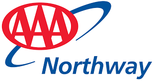 Prepaid Gift Cards | AAA Northway