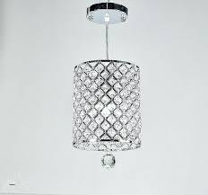 chandelier night lights decorative night lights luxury gallery modern silver crystal chandelier pendant hi res chandelier night lights