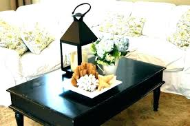 side table decor ideas designs for living room round coffee decorating bedroom exquisite tables in master