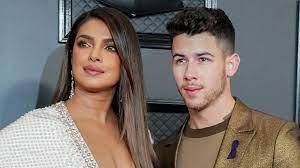 Priyanka Chopra: Nick Jonas' Frau mit verdächtig weiter Kleidung unterwegs