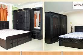 modern online furniture stores 6 best online furniture stores in