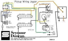 offsetguitars com • view topic series wiring for squier vm jaguar image