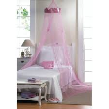 Princess Canopy Bed with princess canopy toddler bed with disney ...