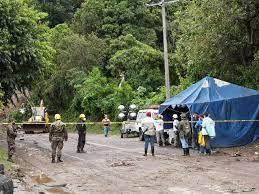 elsalvador.com - #Noticias #Nacional #ÚltimaHora Cuerpos...