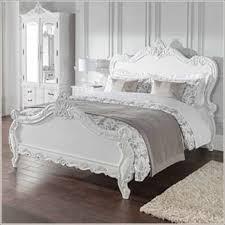 furniture 365. bedroom furniture 365 a