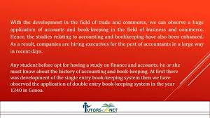 financial accounting help homework financial accounting th edition  homework help in accounting com homework help in accounting in usa