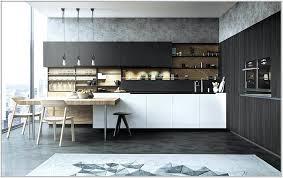 black and white kitchen rug black and white kitchen rug sets black and white chevron kitchen