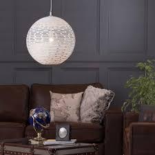 living room lighting guide. Living Room Lighting Ceiling Lights Guide
