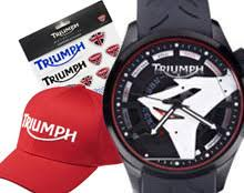 triumph motorcycle clothing from pure triumph com