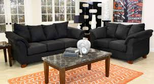 Furniture Custom Mor Furniture Bakersfield With Shasta Black