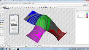 Предметы во втором семестре Машиностроительного факультета ЧВУТ  Компьютерная графика ЧВУТ