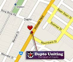 dapto post office. Dapto Post Office. Throughout Office A