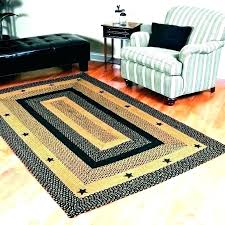 3x5 rugs washable area rubber backed with kitchen backing rug without at kohls bathroom