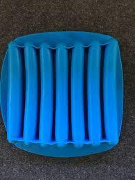 Ikea Silikon Eiswürfel Eisstäbchen