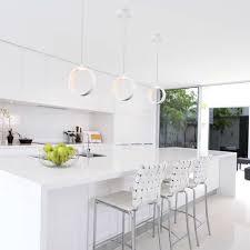best led kitchen pendant lighting beautiful pendant lights for inside led pendant lights for kitchen island