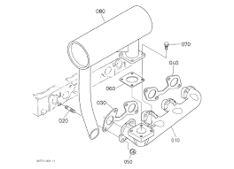 parts for kubota l48 magnify mouse over diagram to magnify kubota 10237642 l48 engine