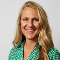 "100+ ""Wendy Watts"" profiles | LinkedIn"