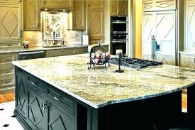 granite countertops cost estimator granite cost estimator how much does granite cost quartz vs granite cost
