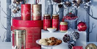 this a selection of hers and gifts filled with the world s finest food and wine are exclusively available from corporate service at harrods