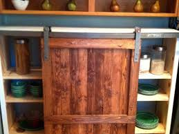 barnwood cabinet doors. kitchen,reclaimed kitchen cabinet doors long black stainless steel faucet white stained wall box silver barnwood l
