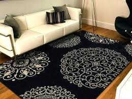 full size of 7 x 9 area rugs home depot canada target rug for furniture