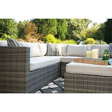 Patio Furniture Sets & Outdoor Furniture