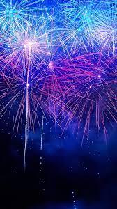 happy new year fireworks wallpaper. Modren New Happy New Year Wonderful Firework IPhone 6 Wallpaper Intended Fireworks Wallpaper