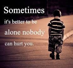 Deep Sad Love Quotes To Make You Cry Short Sad Love Quotes Interesting Love Quotes That Make You Cry