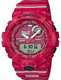 <b>Часы Casio GBA</b>-<b>800EL</b>-<b>4AER</b> - купить <b>мужские</b> наручные часы в ...