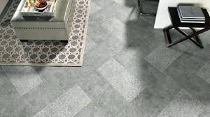 armstrong alterna vinyl tile care view our luxury collection up in flooring decorating reviews