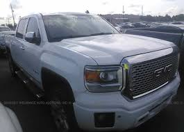 gmc trucks 2014 white. 2014 gmc sierra 3gtp1vec6eg109142 x2 gmc trucks white n