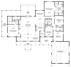 craftsman floor plans. Craftsman Style Homes Floor Plans Woodwork