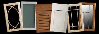 ... Kitchen Cabinet Door Designs Remarkable Styles For Kitchens Bathrooms  More 18 ...