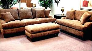 deep seated sectional sofa deep seat sectional couch deep seat sectional sofas extra deep couch best