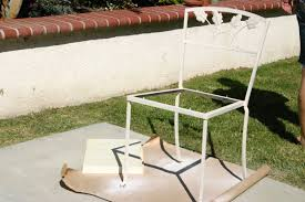 Where Can I Buy The Best TT Table  Updated  QuoraWhere Can I Buy Outdoor Furniture
