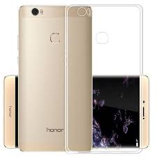 huawei honor note 8. huawei honor note 8 6