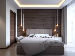 under bed led lighting. Unique Bed LED Lighting In The Bedroom With Under Bed Led A