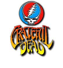 Grateful dead logo png 6 » PNG Image