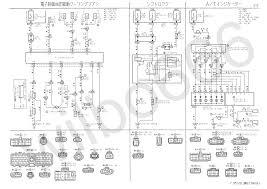 wilbo uz fe uzs aristo engine wiring uzs143 toyota aristo 1uz fe wiring diagrams