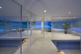 suppose design office toshiyuki. Hiroshima Hut_suppose_design_office_5. Hut_suppose_design_office_6 Suppose Design Office Toshiyuki