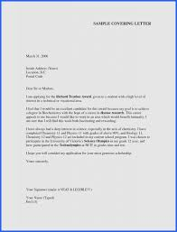 Wynagrodzenia.info - Page 2 Of 77 - Resume Cover Letter Template For ...